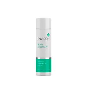Alpha Hydroxy Derma-Lac® Lotion