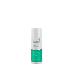 Vitamin A, C & E Body Oil Forte